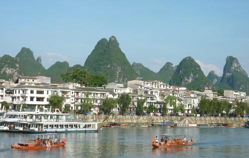 C-Guangxi-Yangshuo-Soleil 2 (5)