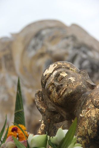 reclining-buddhas