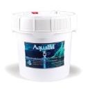 aquapail_final