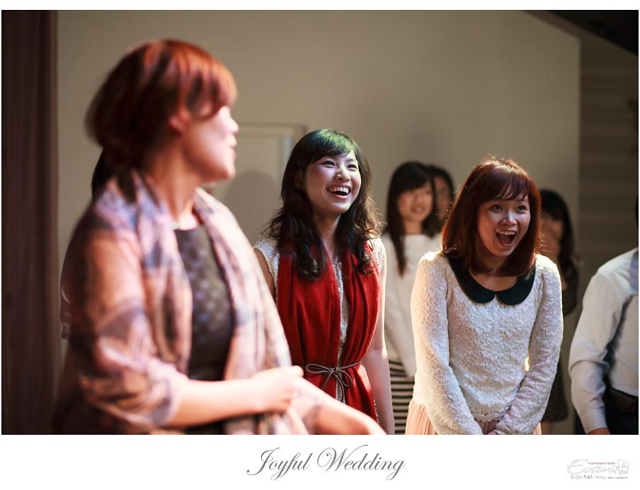 婚禮攝影 婚禮紀錄 婚攝 小朱爸_00093