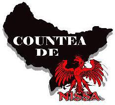 Countèa de Nissa
