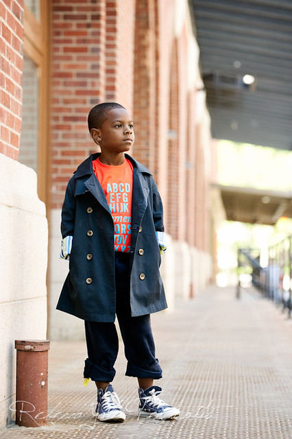 RYALE_Childrens_Fashion_Photography-14