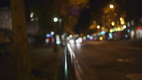 Carbon Flickr