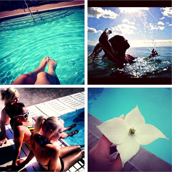 Instagraminspiration1