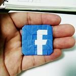 parir un niño en las redes sociales