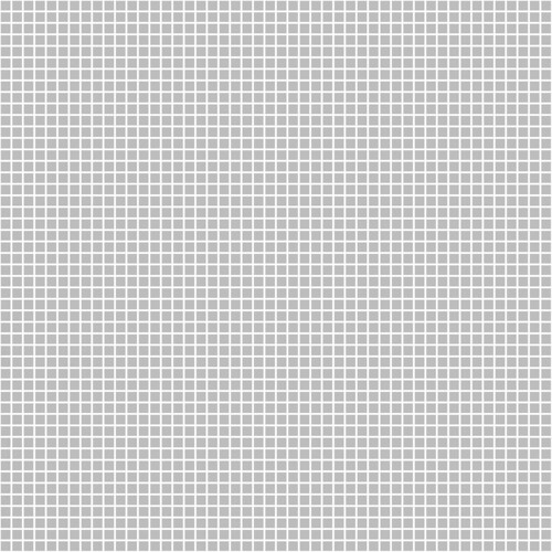 20-cool_grey_light_NEUTRAL_graph_solid_12_and_a_half_inch_SQ_350dpi_melstampz