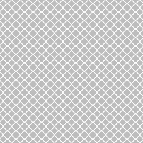 20-cool_grey_light_NEUTRAL_quatrefoil_SOLID_12_and_a_half_inch_SQ_350dpi_melstampz