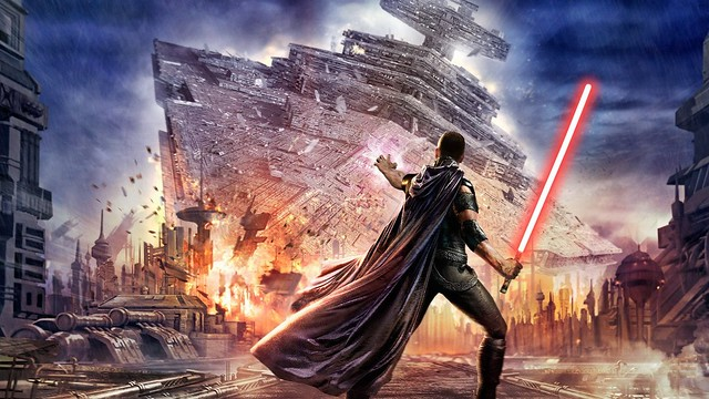 SW_The_force_unleashed
