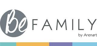 Logo_Para_Mama_de_2_Chancletas
