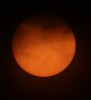 Venus in Clouds by Bill Jacomet