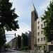St. Gertrud by schromann