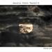 Magical Venus Transit II