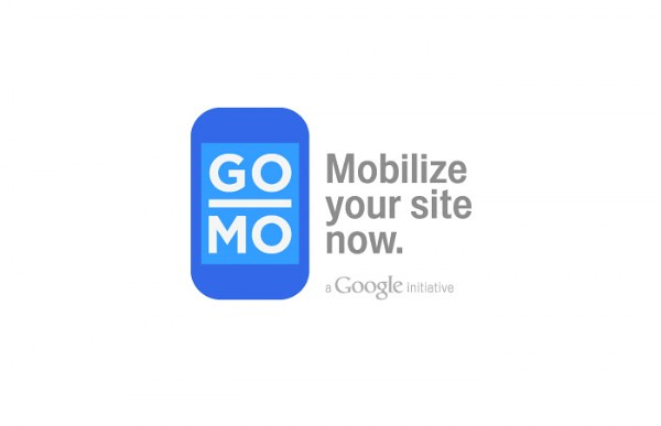 GoMo: Google Mobile Initiative
