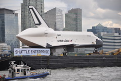 aviation, airplane, space shuttle, vehicle, spaceplane,