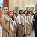 P060812PS-0366 by Obama White House