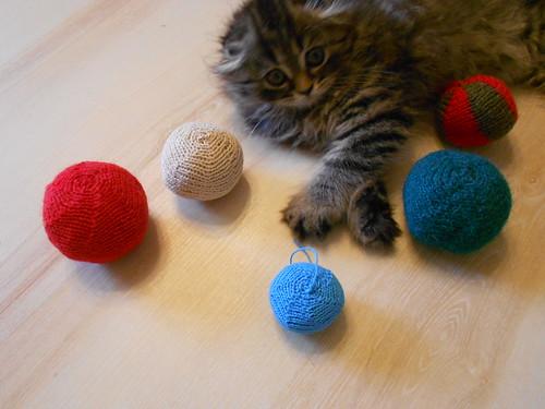шарики | Хорошо.Громко.