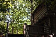 Matthiessen State Park 122