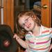 carrie_anna_jones_20120427_25202