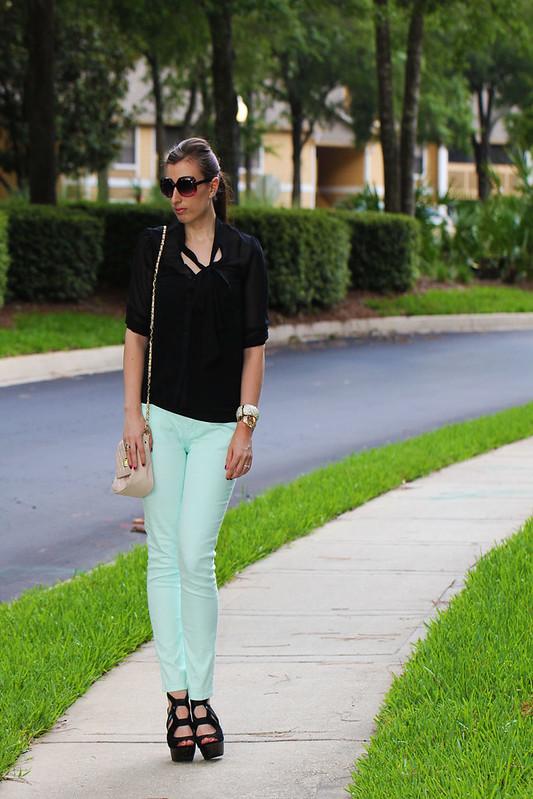 mint jeans 3