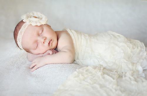 Baby Regan 134