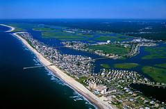 Wrightsville Beach