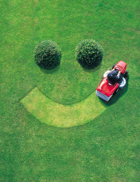 7377758984 225faca0b2 o d Lawn Care Myths and How to Break Them