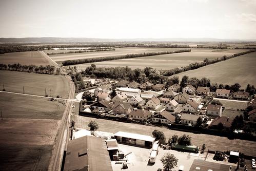 KW24: old village