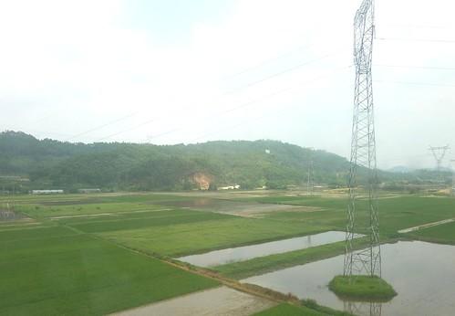 C-Changsha-Guangzhou-train (108)