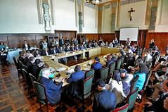 19/06/2012 - DOM - Diário Oficial do Município