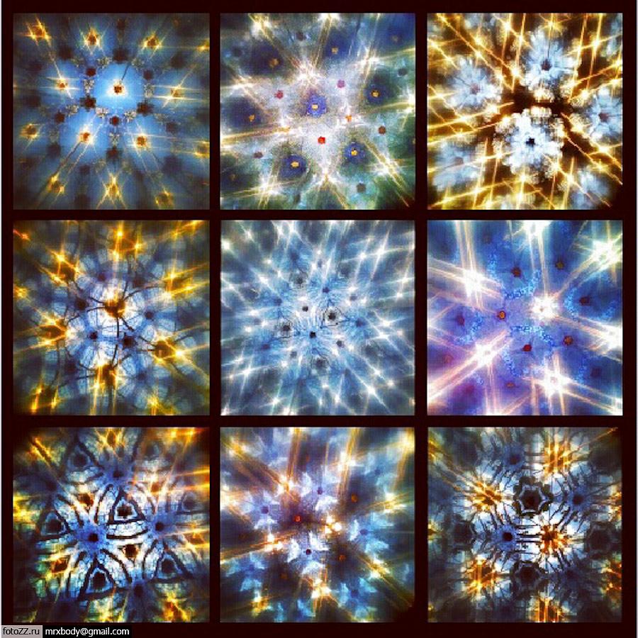07_kaleidoskop