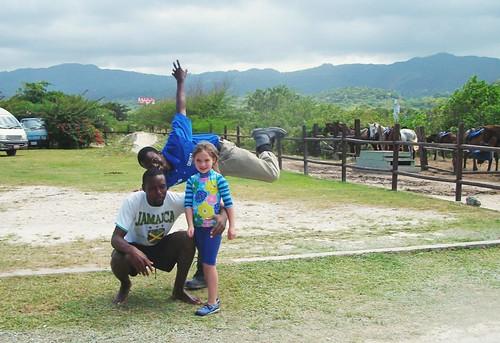 Jamaica_120