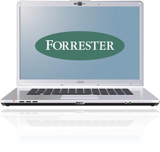 forrester-webinar
