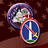 JFHQ-NCR/MDW's buddy icon