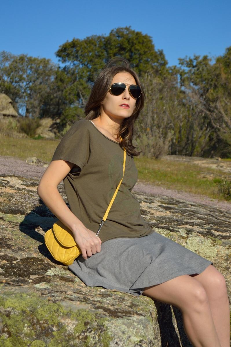 lara-vazquez-madlula-blog-sunny-days-spring