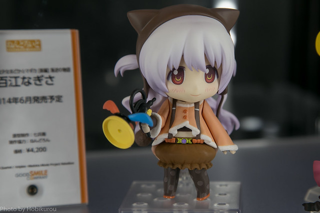 AnimeJapan2014_19