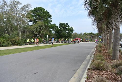 2014 Bike Florida