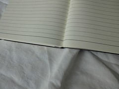 Papernotes09