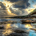 La Perouse reflections by SydneyLens