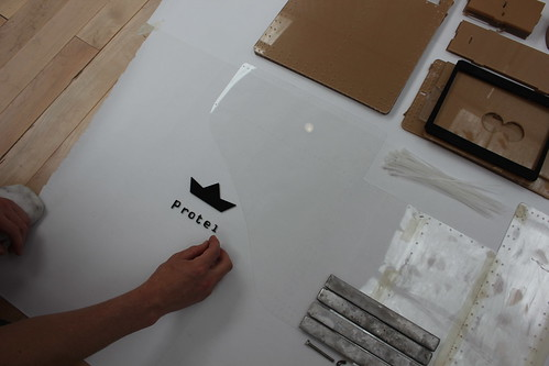 rapid prototyping in china