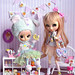 Fairy kei girls ♥ by Suki♥