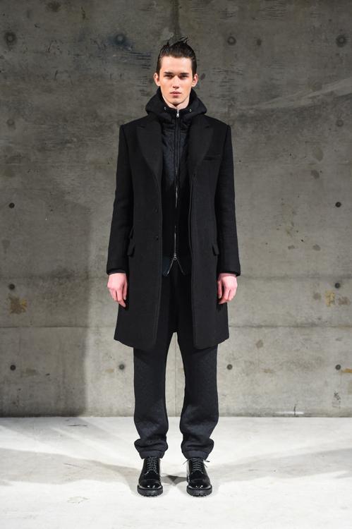 FW14 Tokyo Sise015_Yulian Antukh(Fashion Spot)