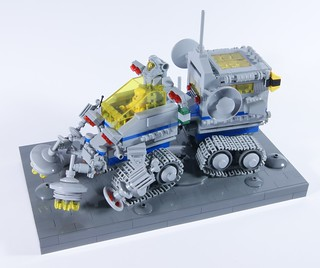 Uranium Search Vehicle_001