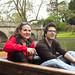 INTERWAY KAPLAN CAMBRIDGE
