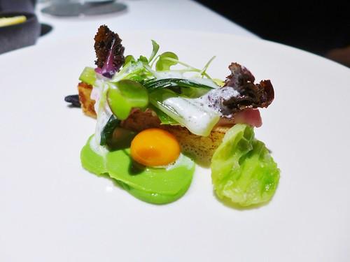 Restaurant Reinstoff Kohlhasenkrug