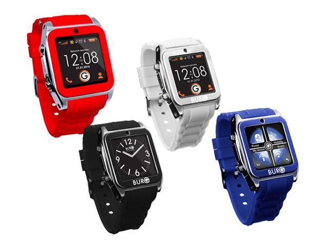 burg-15-smartwatch