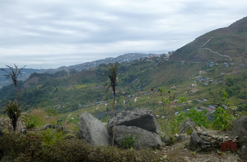 P16-Baguio-Manille-route (6)