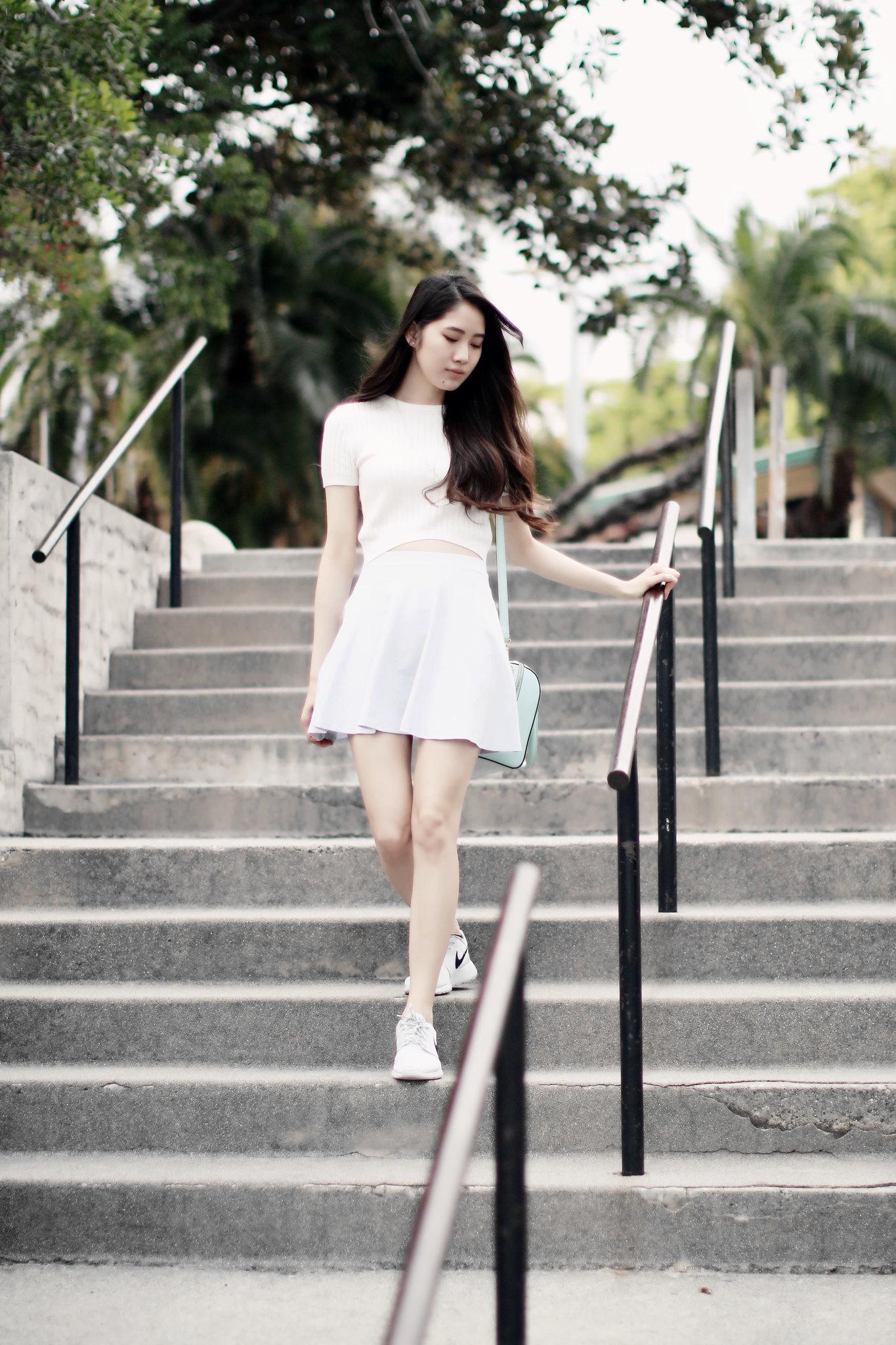 9635-spring2016-korean-fashion