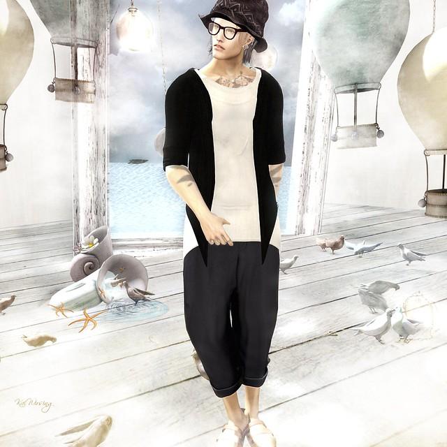 c*C*c:::Gekko_White @CCB