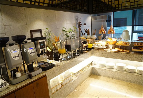 Tmark Grand Hotel Myeongdong_021