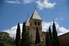 DSC08831- TOLEDO, Spanien